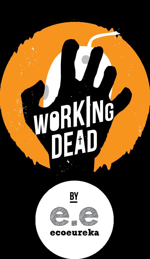 Fundación para la rehabilitación de los WORKINGDEAD