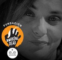 Fundación Workingdead